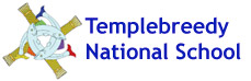 Templebreedy National School