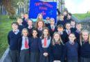 Diocesan School Service
