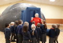 Blackrock Observatory Visit